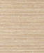 Plywood Birch LPLY
